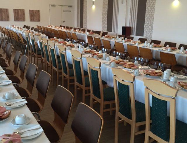 Πωλείται Ελληνικό Εστιατόριο (Raum Mönchengladbach) - Image 5