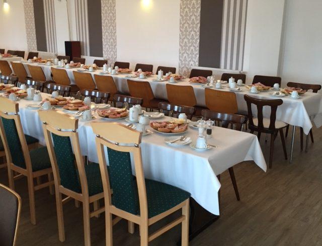 Πωλείται Ελληνικό Εστιατόριο (Raum Mönchengladbach) - Image 6