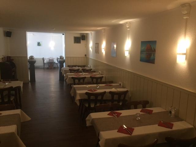 Πωλείται Ελληνικό Εστιατόριο (Raum Mönchengladbach) - Image 11