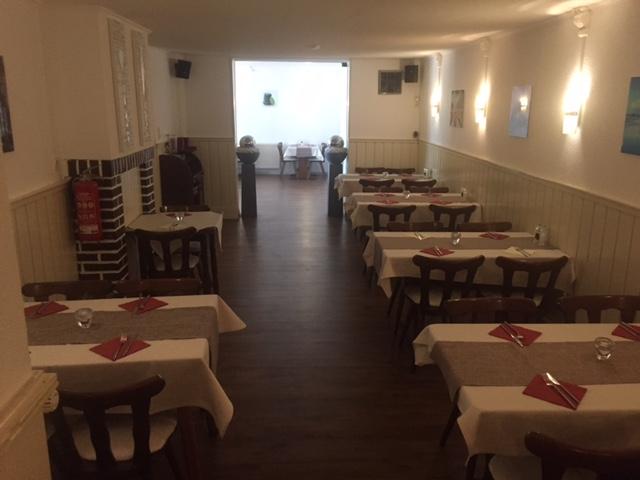 Πωλείται Ελληνικό Εστιατόριο (Raum Mönchengladbach) - Image 12