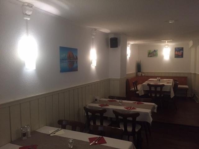 Πωλείται Ελληνικό Εστιατόριο (Raum Mönchengladbach) - Image 13