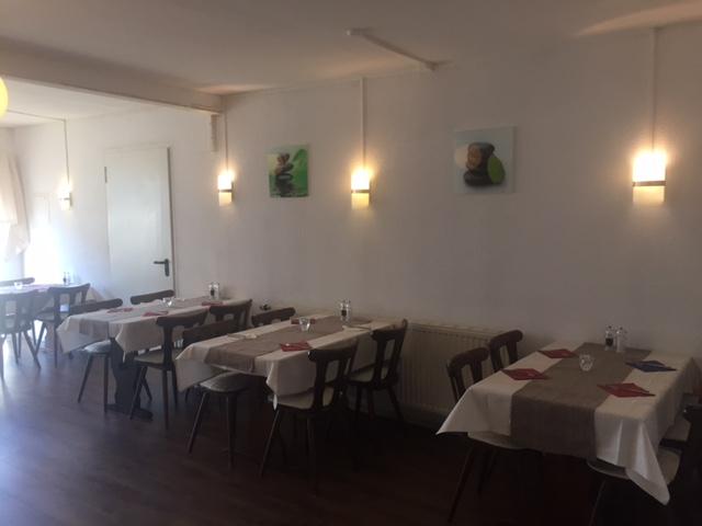 Πωλείται Ελληνικό Εστιατόριο (Raum Mönchengladbach) - Image 15