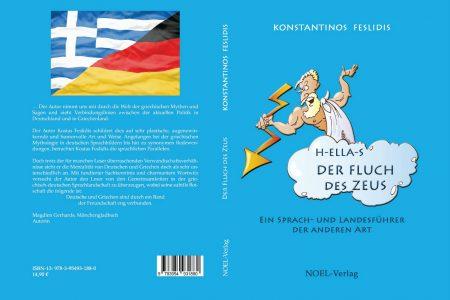 Feslidis_Der Fluch_Cover-ANDRUCK