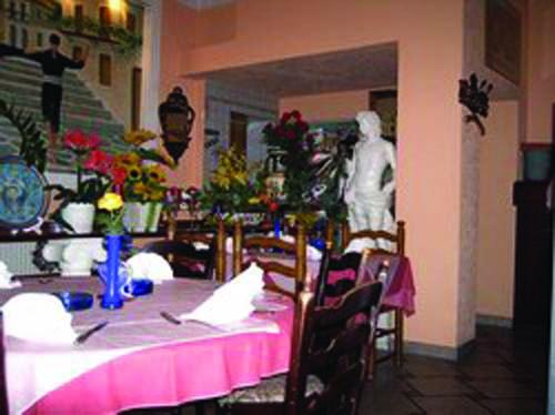 Πωλείται Ελληνικό Εστιατόριο  (Raum NRW) - Image 1