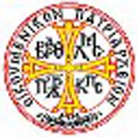 metropoli_logo
