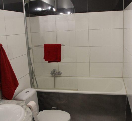 Πωλείται Διαμέρισμα στο Κρέφελντ- Zum Verkaufen  Eingentumswohnung in Krefeld - Image 3