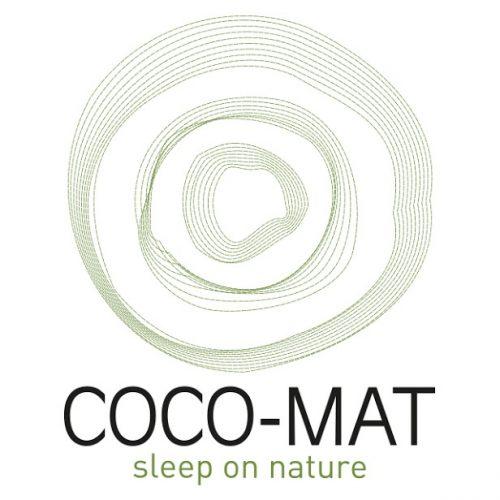 COCOMATlogo2-1493845640