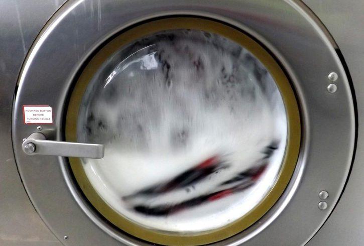 Πωλείται καθαριστήριο  (Περιοχή Ντίσελντορφ) - Image 1
