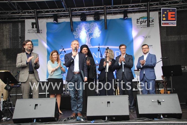 ©Europolitis