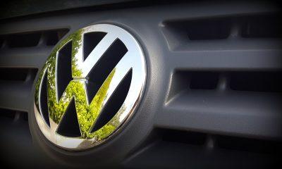 Η VW μειώνει το χρόνο φόρτισης των μπαταριών των ηλεκτρικών αυτοκινήτων 652cfff0e13