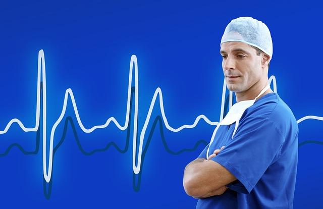 Γιατροί που χρονολογούνται από φοιτητές ιατρικής